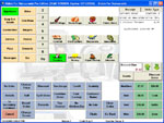 Restaurant and Retail POS Software Systems