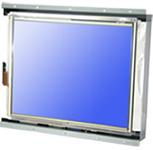 "12.1"" Open Frame Touch Screen Mount Monitor Display"