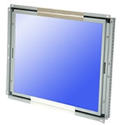 19 inch Industrial Model Open Frame Touch Screen Display