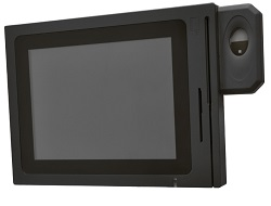 Touch Dynamic Saturn 8 4 Inch All-in-One POS Touch Screen