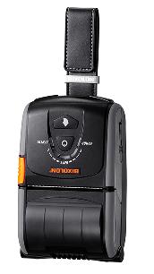 R210//R310 Accessory Bixolon PBL-R210//STD Bixolon R210 Belt Clip