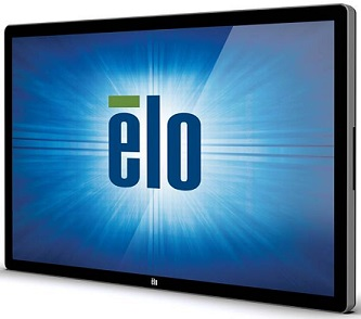 Elo 4202l 42 Inch Large Format Ids Touch Screen Monitor
