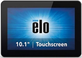 MONITOR ELO TOUCH 1515L WINDOWS 10 DOWNLOAD DRIVER