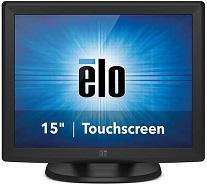 Elo Touchscreen Drivers For Mac