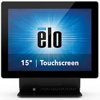 Elo 15E3 E-Series All In One Touchcomputer Touch Screen Computer Elo