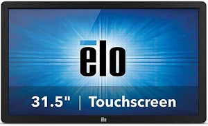 Elo 3202L Large Format IDS Touch Screen Monitor