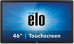 Elo 4602L Large Format IDS Touch Screen Monitor