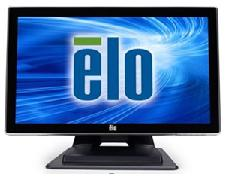 ELO 1900L 19-inch Multifunction Desktop Touch Screen Monitor