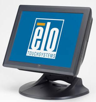 Elo Touch Screens Touch Screen Displays Touch Screen