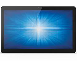Elo E971081 Windows Touch Computer 22i5, 6500TE, PCAP, Widescreen, Zero Bezel, Windows 10
