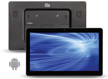 Elo Touch Screens Elo Touch Screen Monitors
