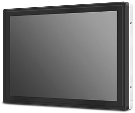 20 Inch 23 Inch Lcd Touch Screen Displays