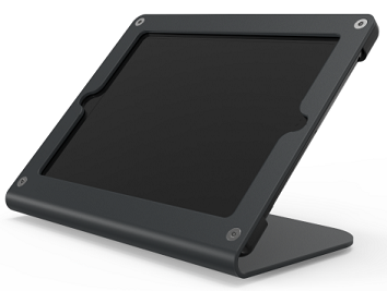 Heckler Design Windfall Highsign Ipad Stands