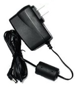 New Ingenico Signature Capture Credit Card Reader Parts and