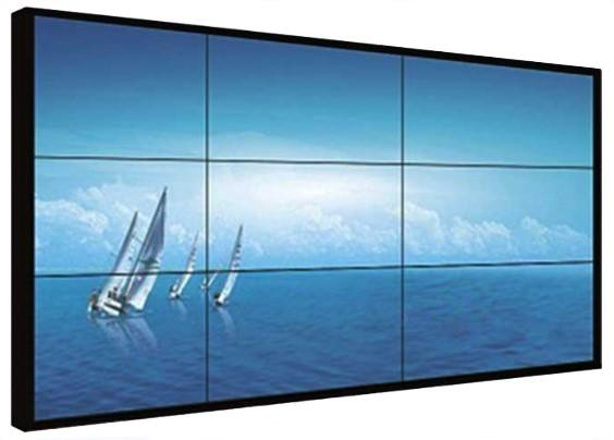 Large Touch Screen >> Large Touch Screen Overlays From Tsitouch Optir And Samsung