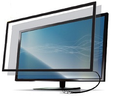 46 To 50 Inch Wide Touch Screens From Elo Samsung Nec