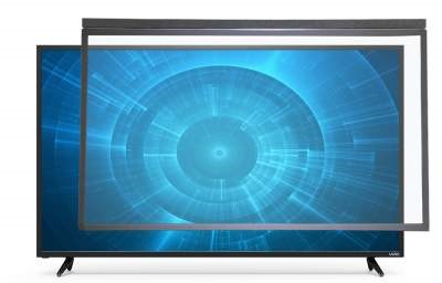 Large Touch Screen >> 70 Optir Touch Screen Overlay 10 Touch Glass Included For Windows 10 Ppmt Ir 070gr10 Agm