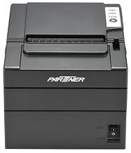 Partner Tech RP-630 Thermal Receipt Printer