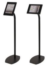 Mobile Pos Computer Mounts And Stands
