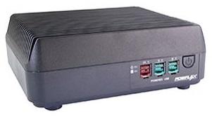 POS Mini Computer Systems, Retail POS Computers