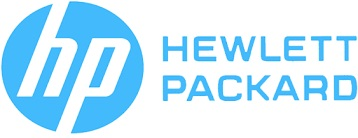 HP Hewlett Packard Cash Drawers