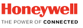 Intermec Honeywell Printer Consumables